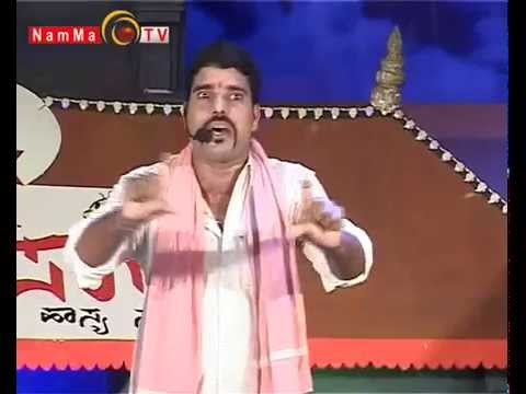 NAMMA TV - BALE TELIPAALE 76 Travel Video