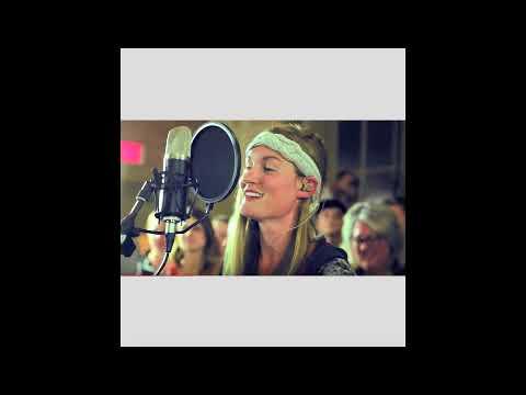 Amen  - Charity Gayle & Joshua Sherman - instrumental