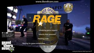 How To Play LSPDFR On Cracked GTA5 (Updated) - супервидеотут рф