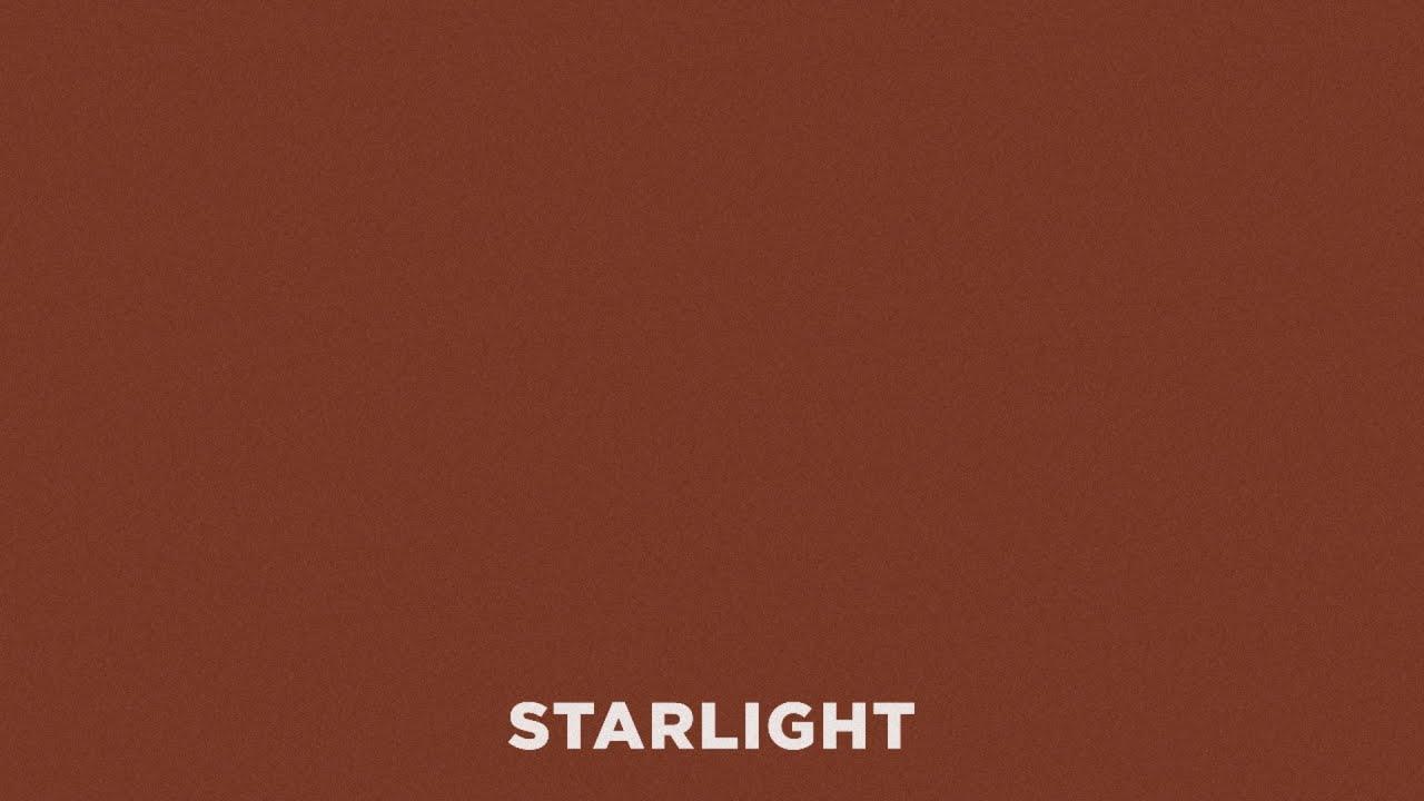 Starlight (별빛) - 'Celular Perfeito' [Luminal Oficial]
