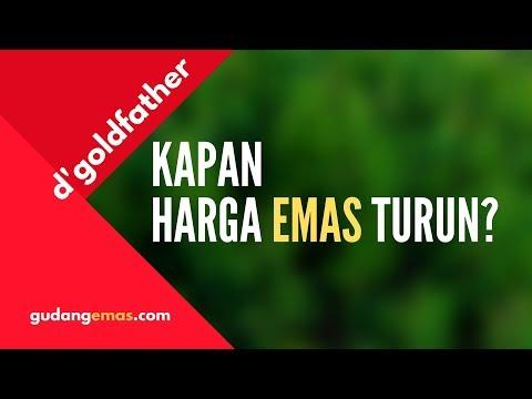 6 Aplikasi Investasi Emas Online Cocok untuk Pemula from YouTube · Duration:  5 minutes 19 seconds