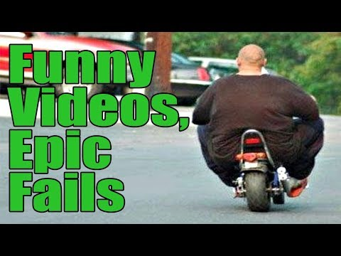 Indian most funny video ever 2017 # 142 Try not to laugh ULTIMATE FUNNY PRANKS COMPILATION 2017 P9