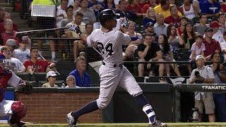 7/28/15: Yankees