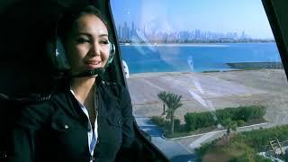 Самара Каримова - Ыраазымын жолуктурган тагдырыма