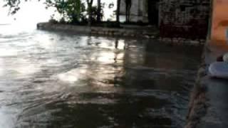 Flood Rohri Sukkur Sindh Pakistan 2010 (5)