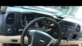 Lt to ltz dash conversion