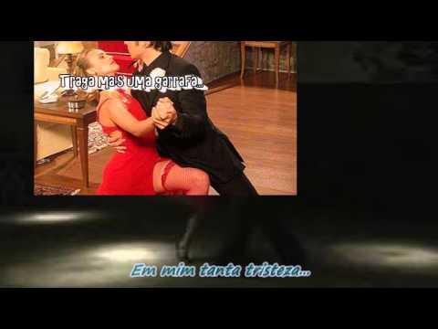 Dama de Vermelho (Milionário e Jose Rico) - Duduca e Dalvan - Leg - sApiN
