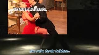 Скачать Dama De Vermelho Milionário E Jose Rico Duduca E Dalvan Leg SApiN