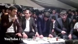 Əruz qafiyə Rəşad Pərviz Vüqar Orxan
