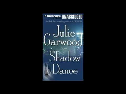 julie garwood free ebooks pdf
