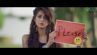 Hamara Hal Na Pucho - Best Love Story - Rajoana Afroz