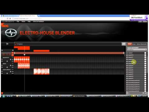 House music maker free software youtube for House music maker