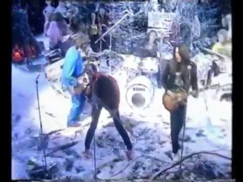 Kenny Everett 1979 Finale