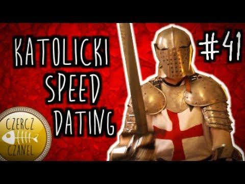 codzienne katolickie randki