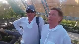 #6 - Отзывы наших гостей из г. Ставрополь
