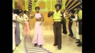 Disco Lipstick - Soul Train