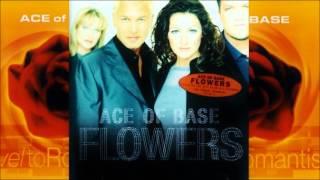 Ace of Base - 19 - Travel To Romantis (European Mix)