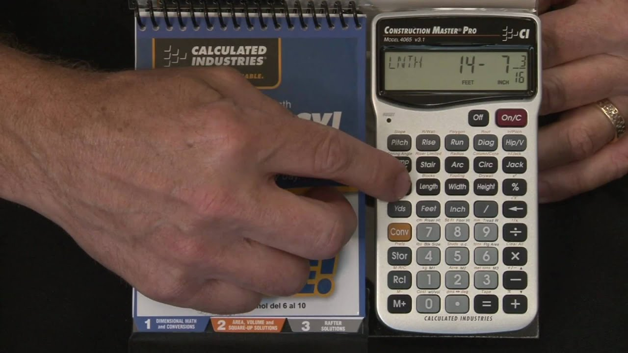Roofing Calculator Roofing Calculator App Download Which