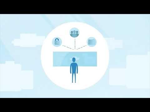 Savenet Solutions Remote Working