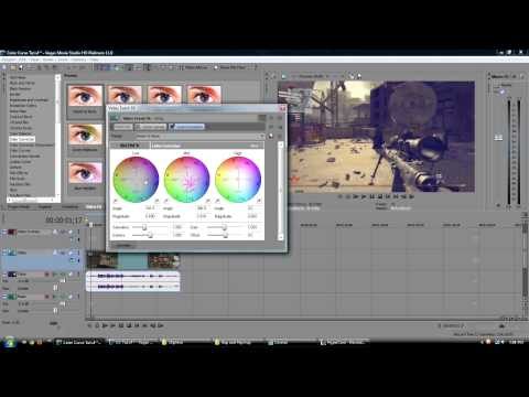 Blog archives freeintelligent for Sony vegas effects download