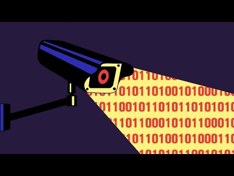Privacy isn't dead, it's evolving