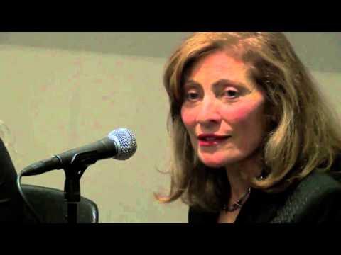 Hilde Holger: Her Legacy