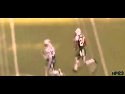 Darrelle Revis Highlights: Revis Island Mix (HD)