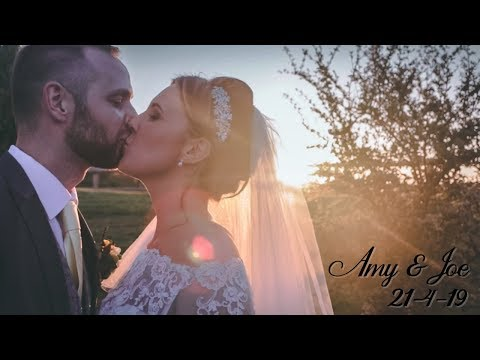 Mr & Mrs Bottomley Part 1