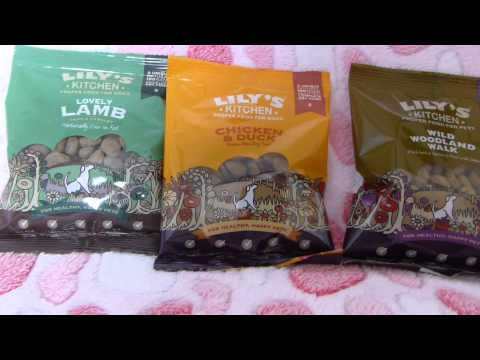 review-lilys-kitchen-dry-dog-food