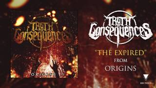Truth Or Consequences - The Expired