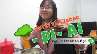 Hài Tết 2019 - JEVN