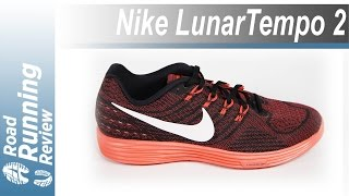 Nike LunarTempo 2 Review