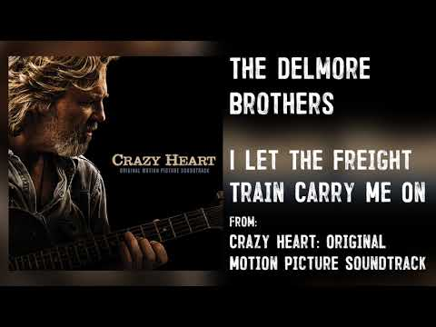 The Delmore Brothers-