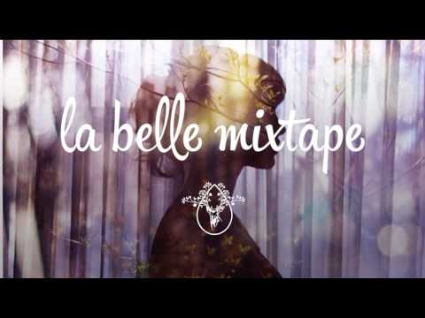 La Belle Mixtape | Sunny Days | Henri Pfr