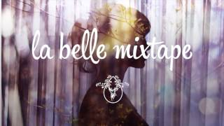 Repeat youtube video La Belle Mixtape | Sunny Days | Henri Pfr