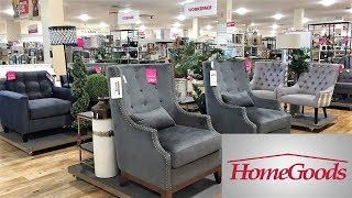 Home Goods Armchairs Chairs Furniture, Home Goods Chairs For Living Room