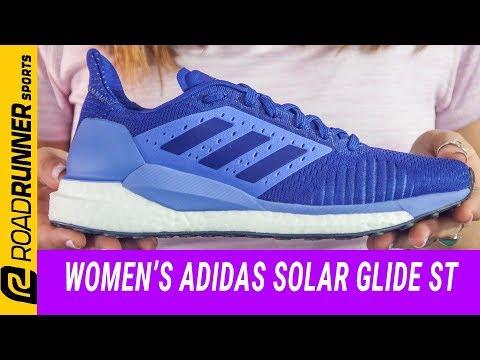 women's-adidas-solar-glide-st-|-fit-expert-shoe-review