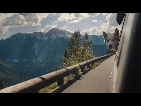 EPIC USA ROAD TRIP - A must watch travel film
