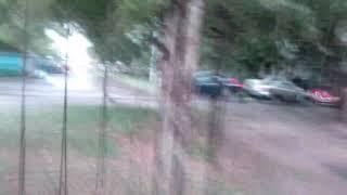 micromax Q346 Bolt test - - street - - 04072018