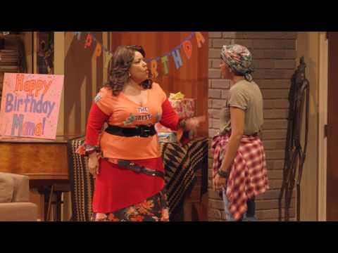 Arkansas Repertory Theatre Presents JAR THE FLOOR