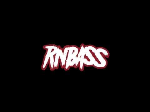 Cranston - Lay Back (RnBass)