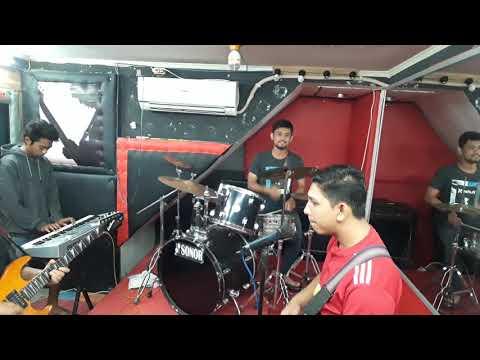 Ello-Sorry Abis Cover By Versi Cs PUL-Aceh
