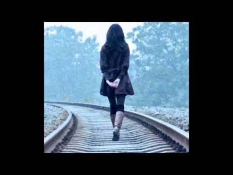 THE HAPPENINGS - Go Away Little Girl