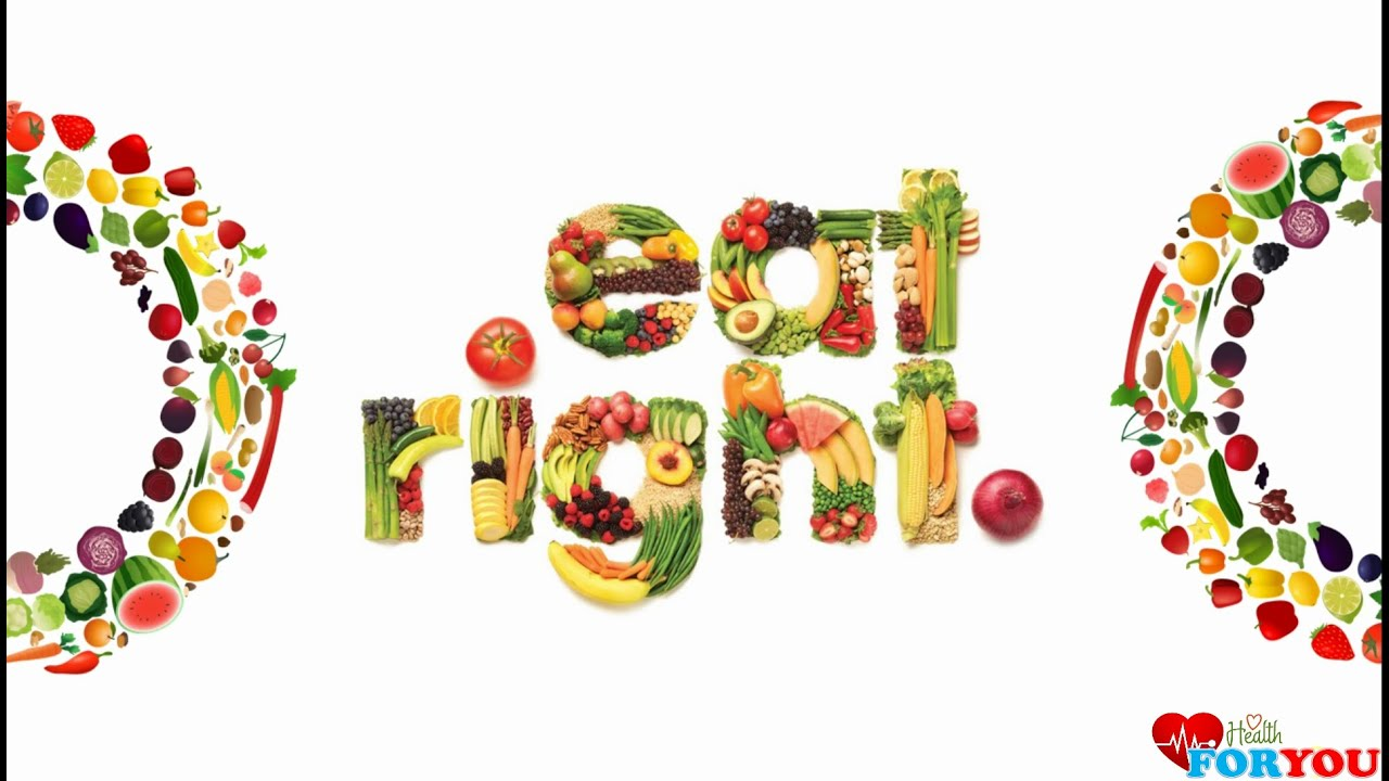 Healthy Food To Get When Eating Out
