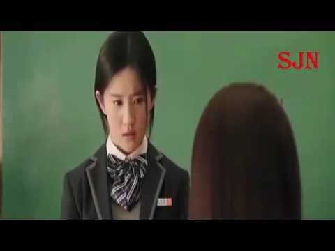 Tu Chale(I) Chinese Movie Mix BY SUJAN LIMBU..