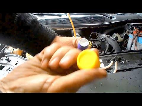 تنظيف انجكترات حاقن ديزل سهل وسريع - protéger votre injection @Mecanique Mokhtar Tunsie