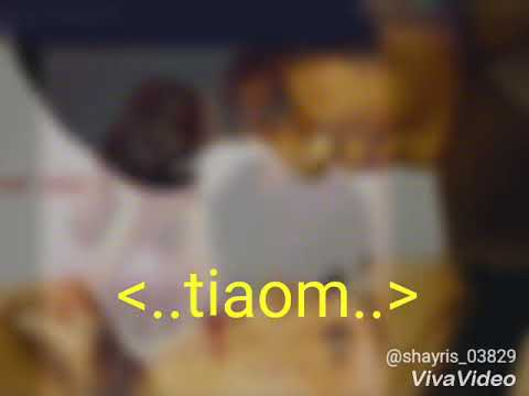 Tina And Aom (t!@0M) Forever Love. X)