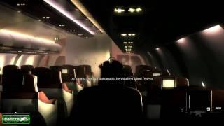 Code of Honor 3 Rise of Desert Devil Gameplay (PC HD)