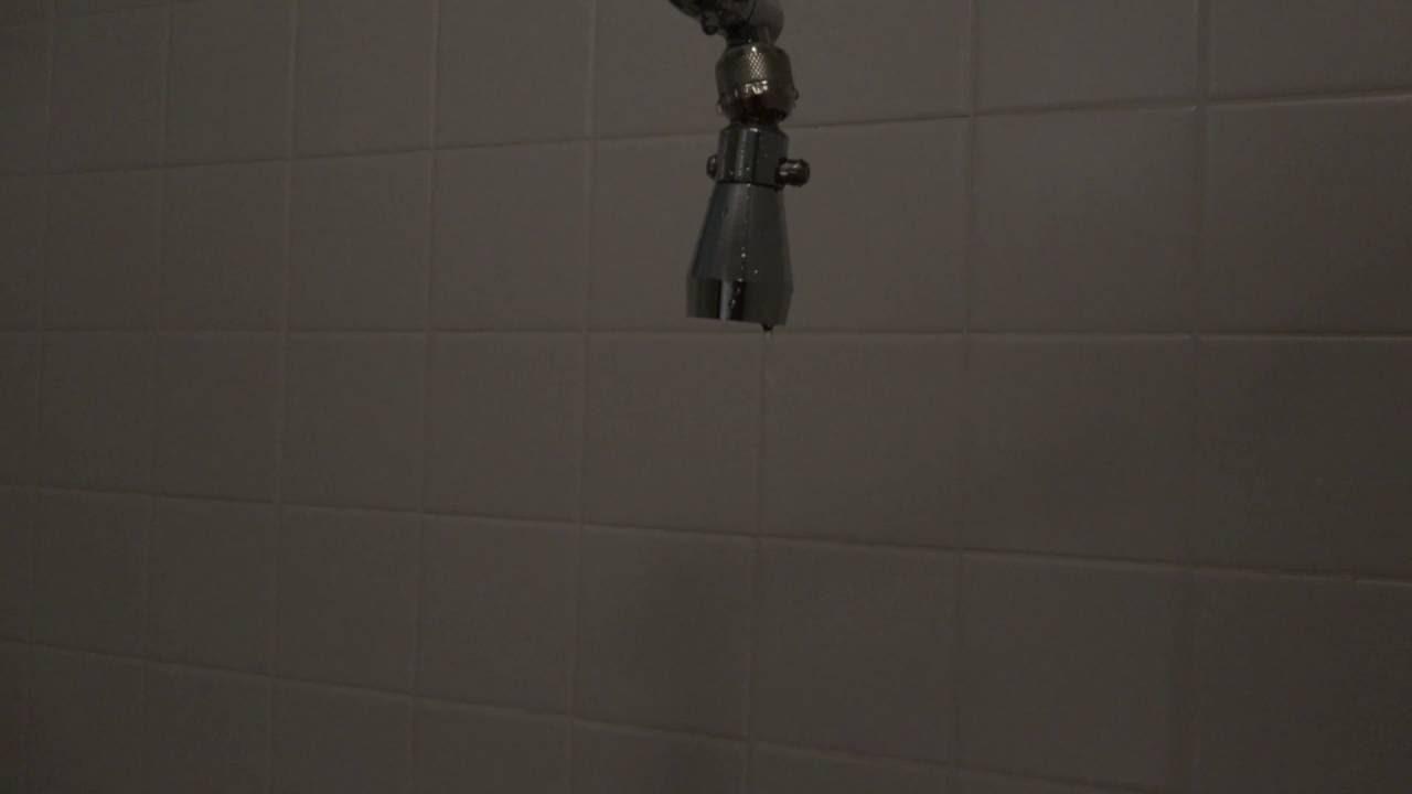 Download Haunted Bathroom | C.R.H