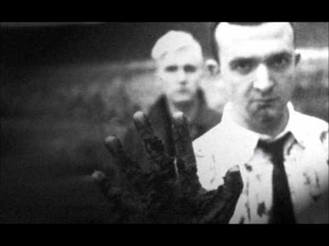 Coil - The Sewage Worker's Birthday Party